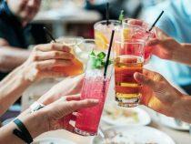 Online-Test, wie schädlich Ihr Alkoholkonsum ist