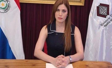 Betrüger aus Spanien unter politischem Schutz in Paraguay?