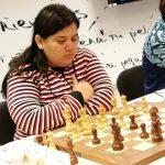 Schach: Leidenschaft, die während der Quarantäne großen Anklang findet