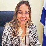 Chaco: Unwille auf Seiten der Autoritäten zu spüren