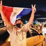 """The Guardian beschreibt Paraguay als Land """"voller Korruption"""""""
