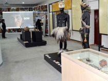 Der Tourismus im Chaco soll weiter voran getrieben werden