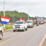 Innenminister warnt Zuckerrohrbauern eindringlich vor weiteren Straßensperren