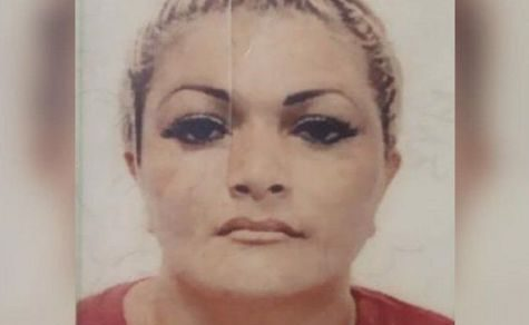 Ehefrau eines bekannten Drogenbosses ermordet