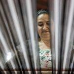 """Paraguays Herausforderung für """"nachhaltige Mode"""" hervorgehoben"""