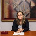 14 Jahre Haft für Anwalt, der seine Stieftochter sexuell missbraucht hat