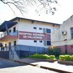 6 Intensivbetten für mehr als 220.000 Einwohner
