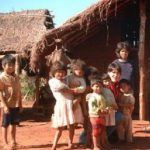Fast 2 Millionen Paraguayer leben in Armut