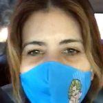 Automobilclub setzt den Schwerpunkt auf die Maskenpflicht