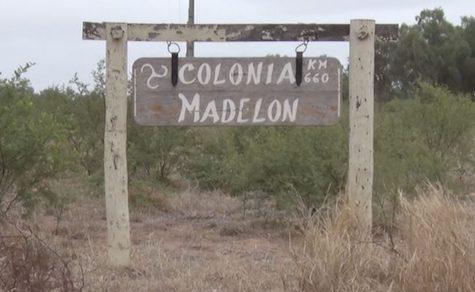 Neue Kolonien im paraguayischen Chaco