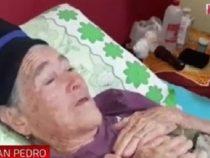 Erbschaftstreit: Verwandte sollen 88-Jährige misshandelt haben