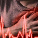 Es besiegte Covid-19, aber braucht jetzt eine dringende Herztransplantation