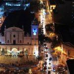 Anschlag auf Kathedrale scharf verurteilt