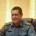 Neuer Leiter der Verkehrspolizei in tödlichen Unfall verwickelt und gegen die Quarantäne verstoßen