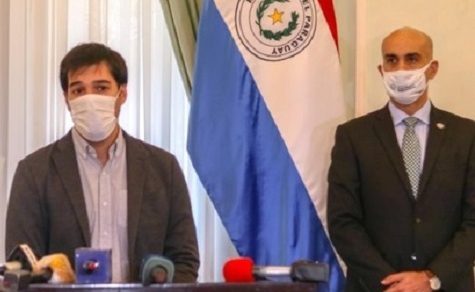 """Mazzoleni kündigt den Eintritt in den """"schwierigsten Teil"""" der Pandemie an"""