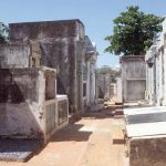Aufgrund der Krise werden Pantheons verkauft oder vermietet