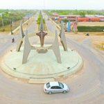 Kommunale Einrichtungen im Chaco wegen Covid-19 geschlossen