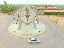 Chaco: Illegale Motorradrennen werden zum Problem