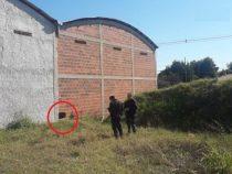 Schusswaffen aus einem Depot der Staatsanwaltschaft gestohlen