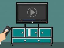 Shoppen, Streaming, Zocken – die Lieblingsbeschäftigungen im Internet im Überblick!