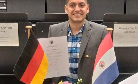 Trainerlizenz in Deutschland soll lokalem Fußball Impulse verleihen