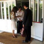 Was man über die Zeugen Jehovas wissen muss, was sie (offiziell) glauben, Kindesmissbrauch und Vertuschung