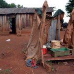 Mindestens 115.000 Menschen geraten infolge Covid-19 in Armut