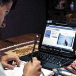 Coronavirus-Pandemie hat die größte Bildungskrise in der Geschichte ausgelöst