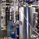 Paraguay bald als Hersteller von Biokraftstoff bekannt