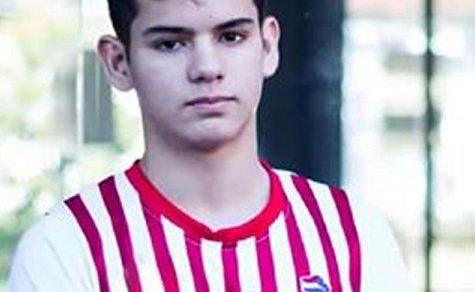 Paraguayische Delegation gewinnt Bronzemedaille bei der Mathematik-Weltmeisterschaft