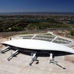 Mehr Details zu den kommenden Flügen nach Uruguay