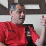 Cerro Porteño: Neuer Rekord und fast ein sicherer Titel