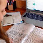 Corona-Stress: Unterricht soll 15 Tage ausgesetzt werden