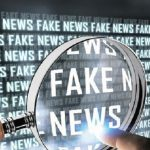Aktion gegen Fake-News gestartet