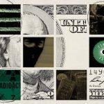 Die FinCEN-Files und die Verwicklung paraguayischer Banken