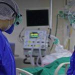 """Gesundheitssystem am Rande des Zusammenbruchs: """"Wir verlieren den Kampf"""""""