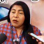 Indigene prangert Zwangsarbeit für den Anbau von Marihuana und Vergewaltigungen an