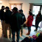 Fall Juliette: Staatsanwaltschaft untersucht mutmaßlichen Fluchtversuch des Stiefvaters