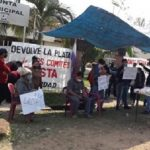 Stadtverwaltung Independencia vor der Zahlungsunfähigkeit