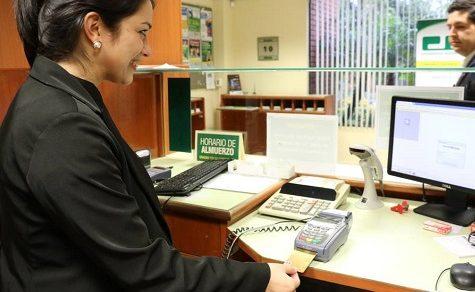 Kreditnehmer händeringend gesucht