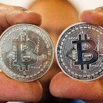 Die besten Nischen und Möglichkeiten, um mit Ihrer Kryptowährung passives Einkommen zu erzielen