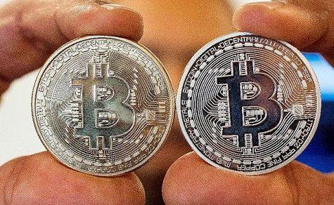Warnung vor Kryptowährungen
