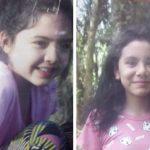 EPP: Mehr Details zum Tod beider Mädchen