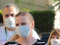 Maskengesetz verstößt gegen freiheitliche Grundrechte