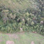 Naturschutzgebiete weiterhin für die breite Öffentlichkeit gesperrt