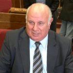 Ex-Vizepräsident anscheinend von EPP entführt