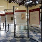 Paraguay 1869, ein Land im Krieg