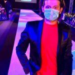 Paraguayische Kreativität begeistert in Wien