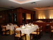 Coronakrise: Weitere Pleitewelle für 2021 im Restaurantsektor erwartet