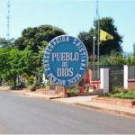Sexueller Missbrauch erschüttert Pueblo de Dios